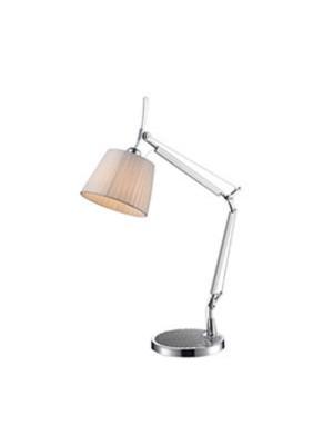 Lámpara de Escritorio PIURE