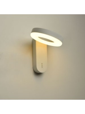 Aplique Pared LED ZODIAC