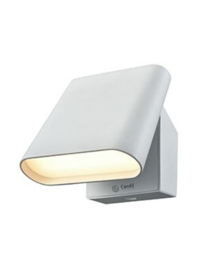 Aplique Pared LED NEO