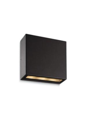 Aplique de Exterior LED CHAIM II small