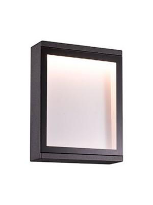Aplique de Exterior LED SEÑAL