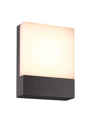 Aplique de Exterior LED PLANA