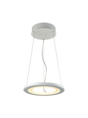 Colgante LED SIESTA 40