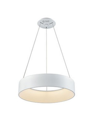 Colgante LED INFINIT 26