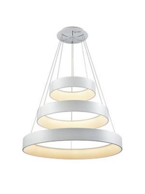 Colgante LED INFINIT 115