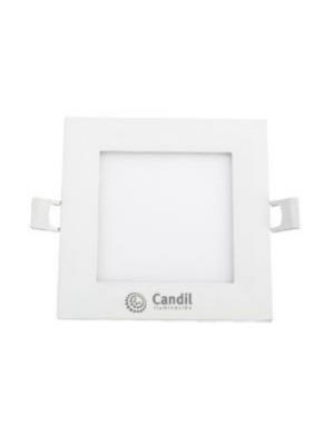 Panel LED 14,5x14,5cm