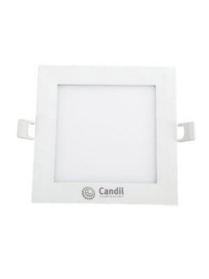 Panel LED17x17cm