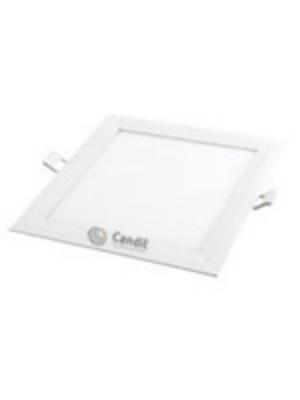 Panel LED 22X22cm