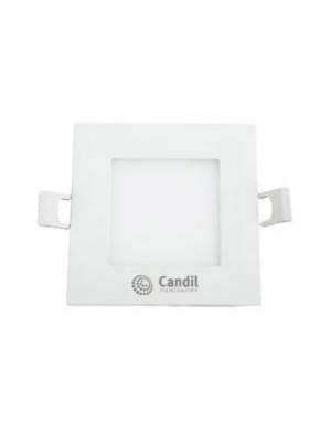 Panel LED 12x12cm