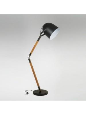 Lámpara de pie PINOCHIO