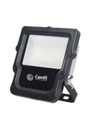 Proyector LED para exterior