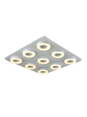 Plafón LED VENICE 60
