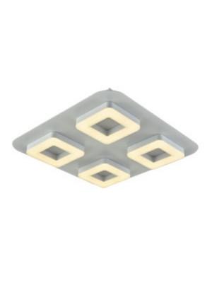Plafón LED NAPLES 36