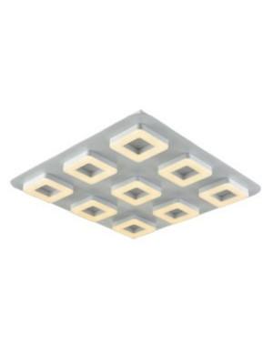 Plafón LED NAPLES 60