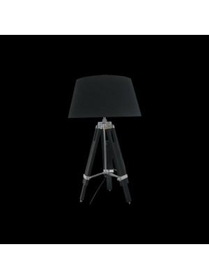 Lámpara de Mesa Tripode